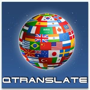 QTranslate 6.8.0.1 Crack Full Software Key Latest Free Download