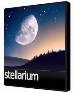 Stellarium V1.6.0 Crack & Latest Portable Latest Free Download