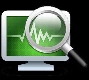Wise JetSearch 4.1.3.218 Crack + Keygen Full Activation Key Download