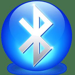 Bluetooth Driver Installer 1.0.0.981 Crack Full Free Download 2021