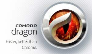 Comodo Dragon Internet Browser 88.0.4324.190 Crack Download {Latest}