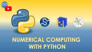 Numerical Python 3.9.0 Crack Full Version Latest Free Full Download 2021
