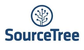 SourceTree 4.0.2 Crack Latest Version Full Free Download 2021