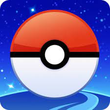 Pokemon GO Crack 0.219.1 With Keygen Latest Free Download 2021