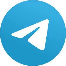 Telegram 2.7.4 Crack + Keygen Key Free Download Latest 2021 Download