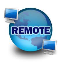 Remote Desktop Manager Enterprise 2021.1.32.0 Crack Free Download