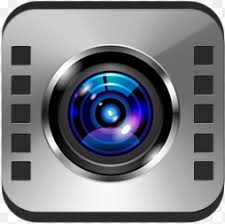 Corel VideoStudio Ultimate v24.1.0.299 Free Download Latest Version