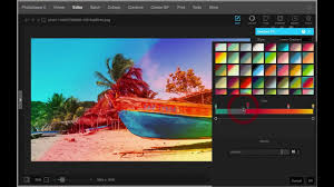 PhotoScape X Pro 4.2.1 Crack Free Download Latest Version With Serial key