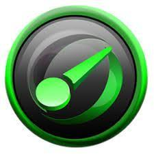 Chris-PC RAM Booster 5.16.11cCrack License Key Free Download