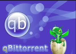 qBittorrent 64-bit 7.10.5 Crack Full Lifetime Latest Free Download