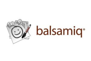 Balsamiq Mockups 4.2.4 Final Full Crack +Serial key 2021 Free Download