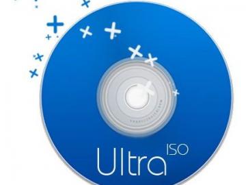 UltraISO 9.7.6.3812 Crack + Premium Activation Code [Latest 2021]