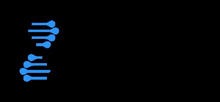DigiDNA Imazing 2.14.2 Crack + (100% Working) Keygen Latest Download