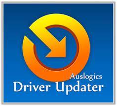 Auslogics Driver Updater 1.24.0.3 Crack + Serial Key [Latest] Download