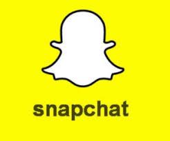 Snapchat For PC Crack 11.32.0.34 Download Full Version [2021]