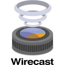 Wirecast Pro 14.2.1 Crack With Serial Key Free Download {Latest 2021}