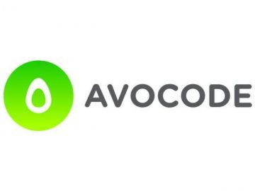 Avocode Crack 4.15.1 + Keygen Latest [2021] Free Download