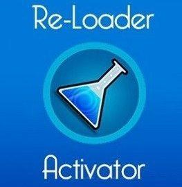 ReLoader Activator Crack 6.6 2021 [Latest] Free Download