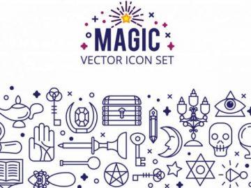 Vector Magic Crack v1.22 + keygen Latest [2021] Free Download